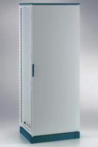 CE-1000